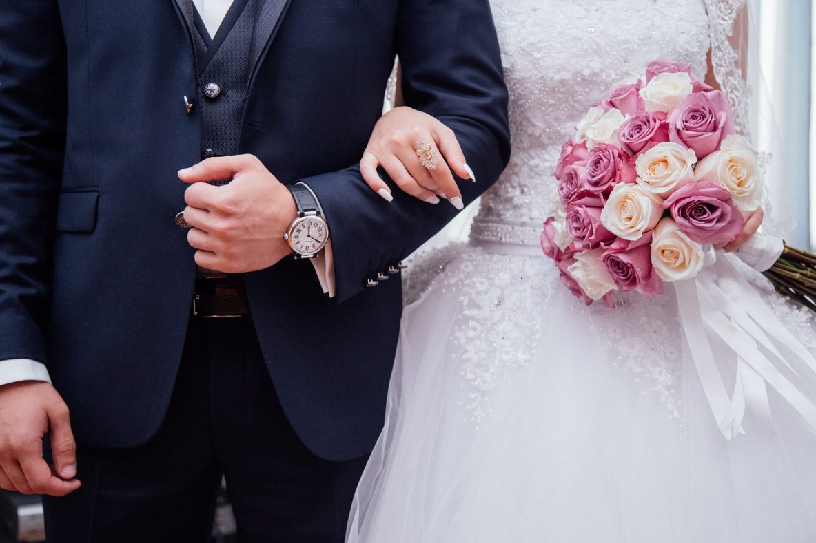 prestamos para boda