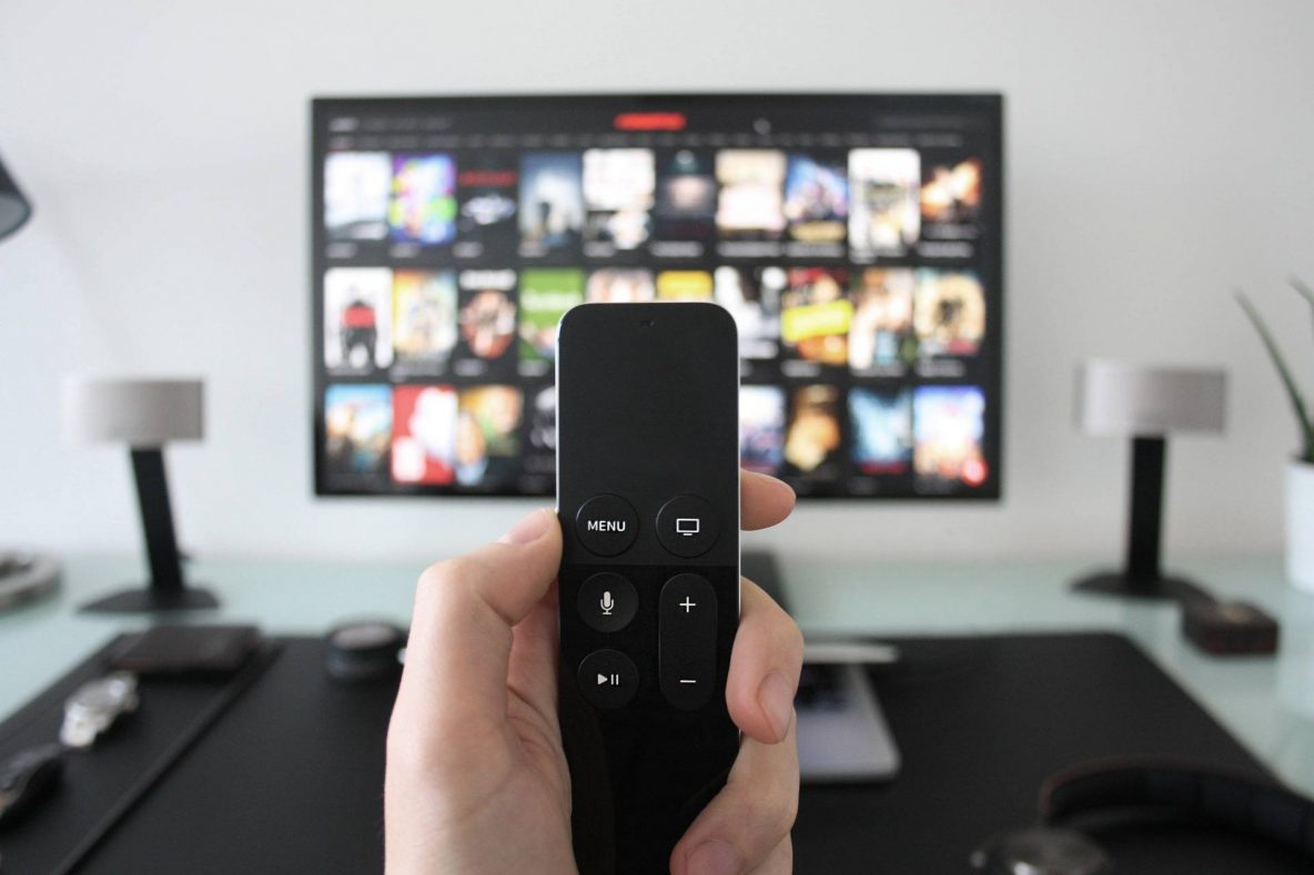 Préstamos para TV