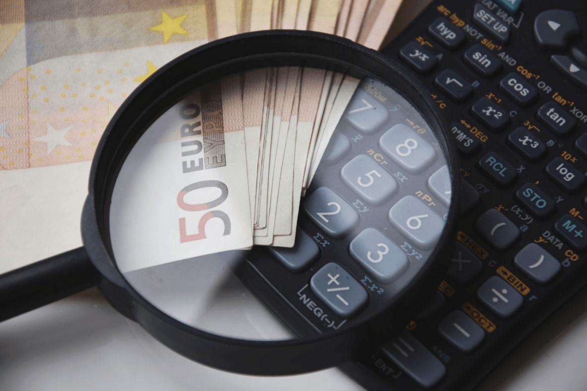 Aprende cómo solicitar un préstamo